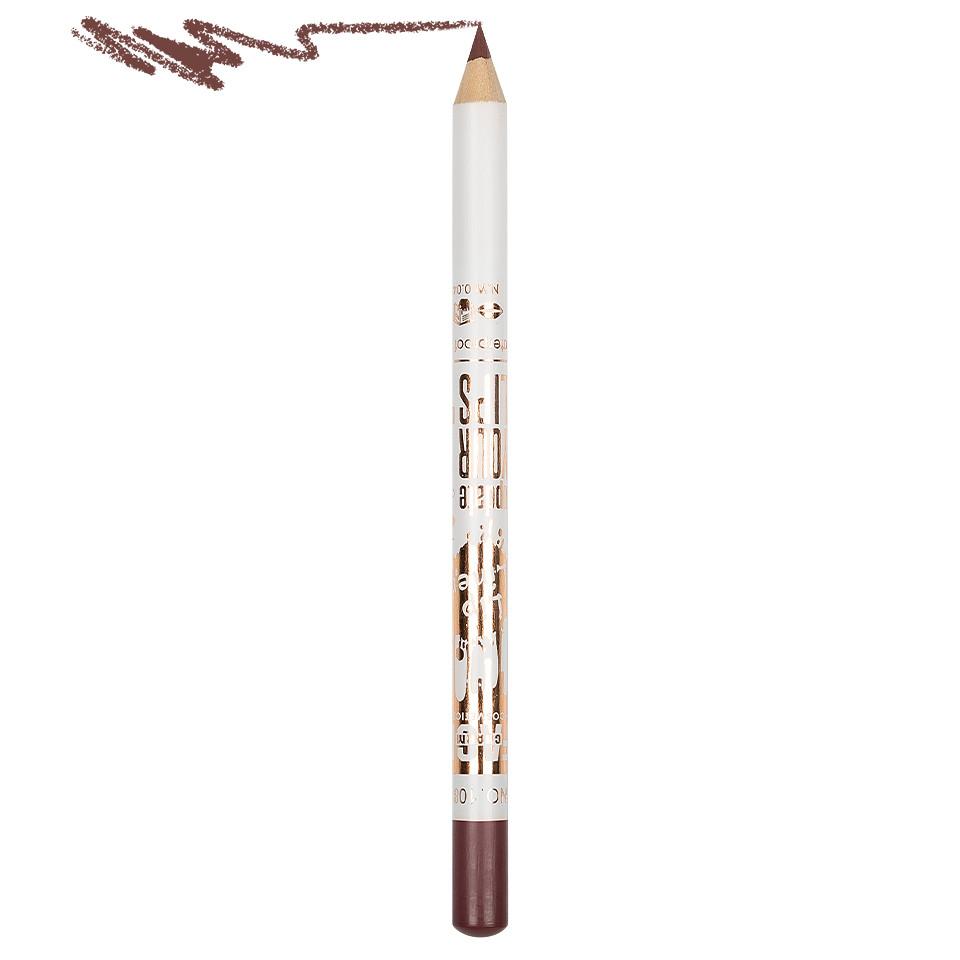 Creion Contur Buze Update Your Lips #108 pensulemachiaj.ro