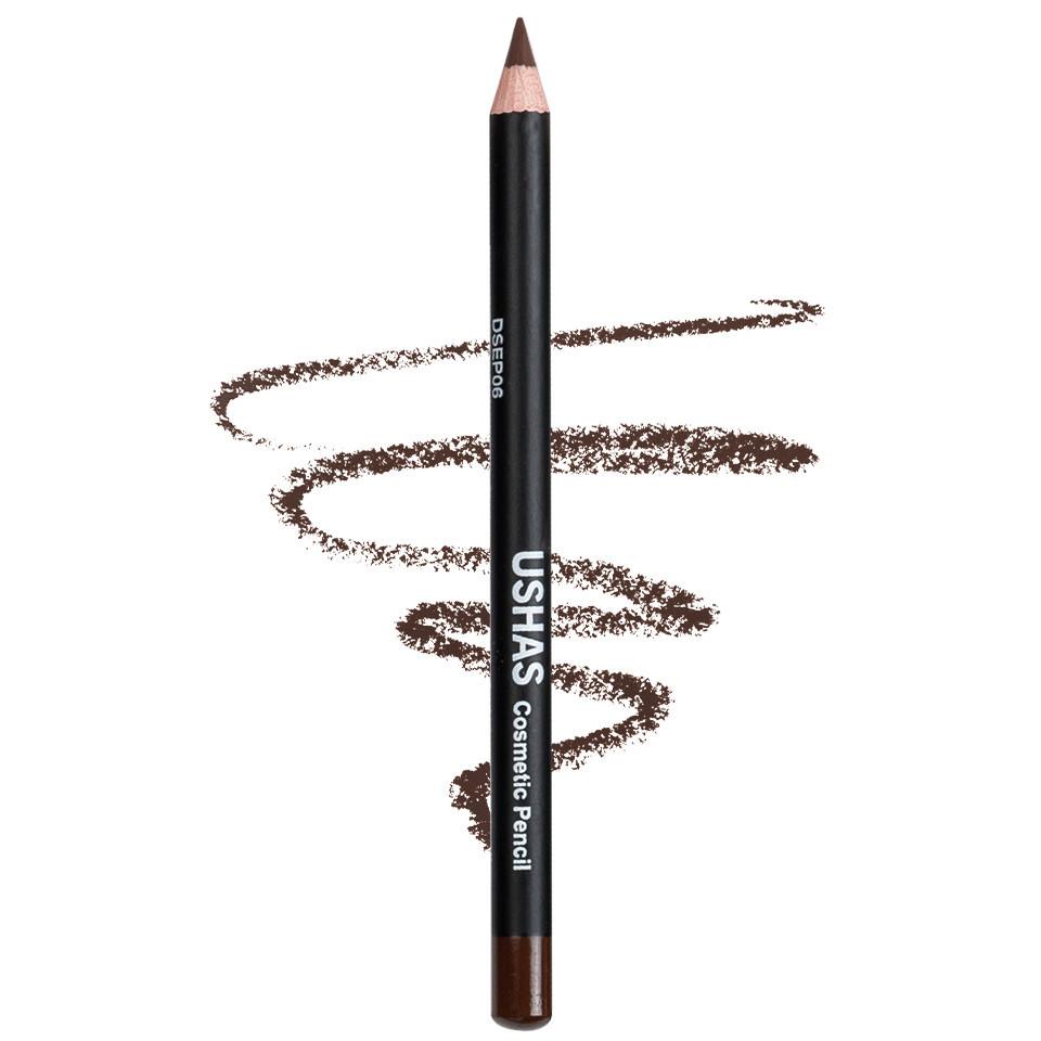 Creion Contur Ochi & Buze Ushas Famous Style #06 imagine produs