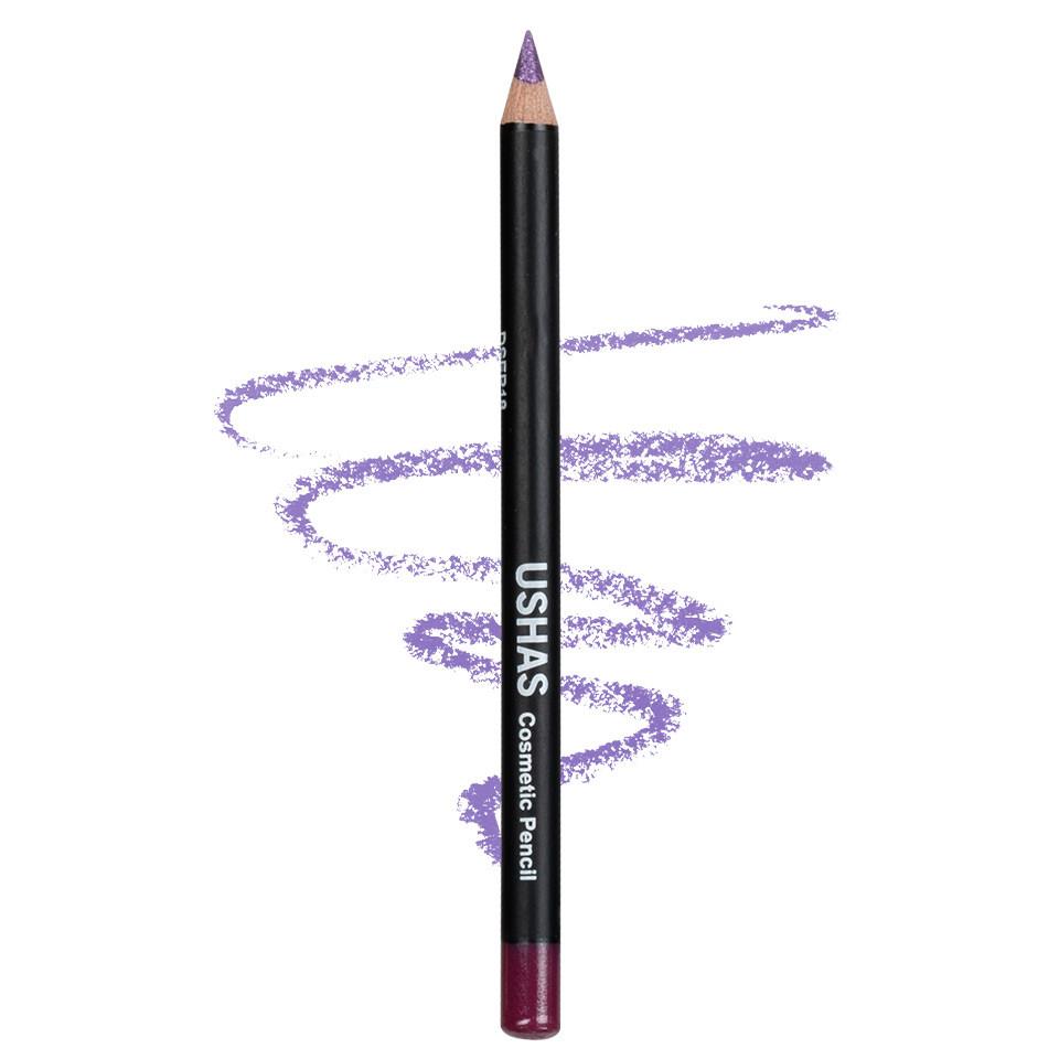 Creion Contur Ochi & Buze Ushas Famous Style #18 imagine