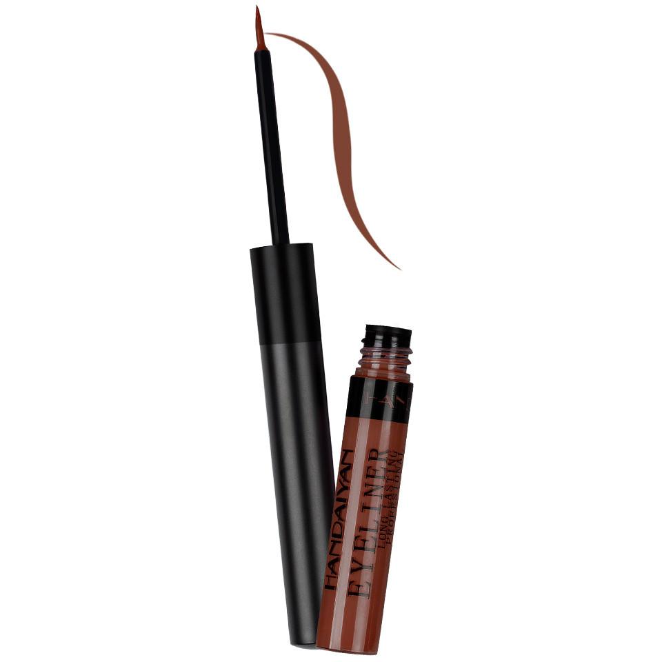 Eyeliner Colorat #06 Handaiyan - Fresh Timber poza