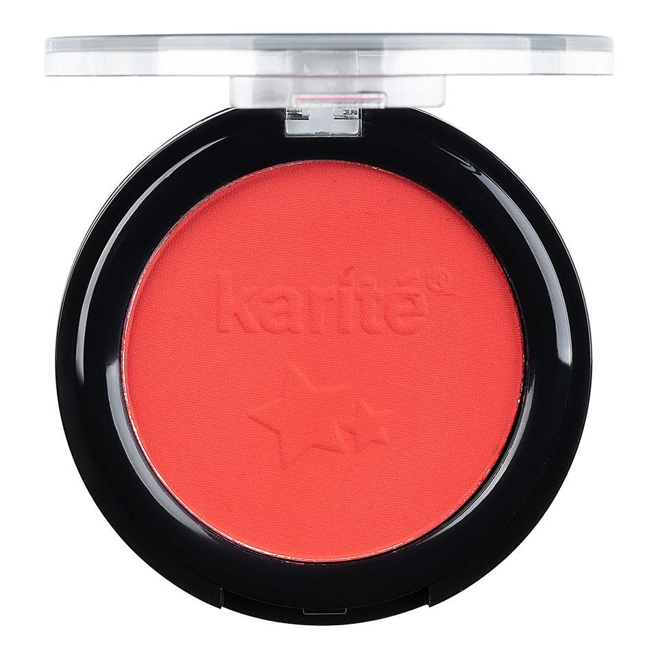 Fard de obraz Karite Fit Skin Blusher #04 pensulemachiaj.ro