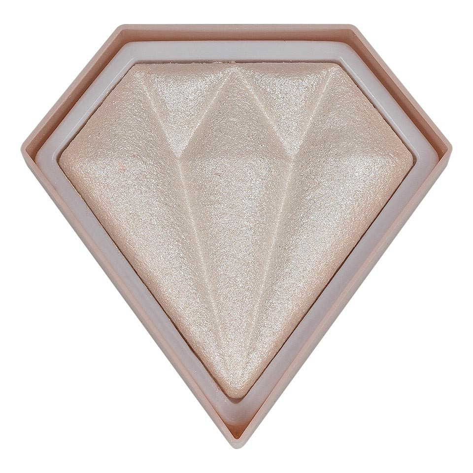 Pudra Iluminatoare Handaiyan Diamond #01 pensulemachiaj.ro