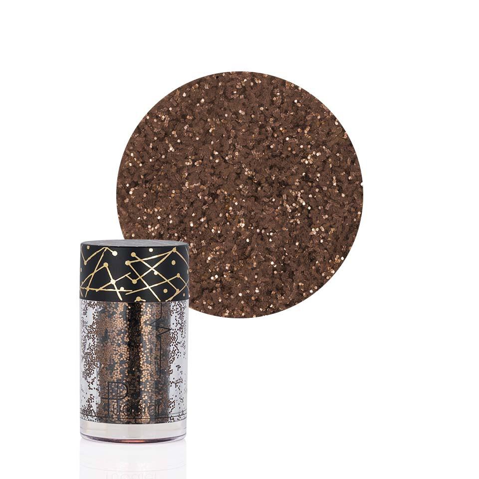 Glitter ochi Pudaier Glamorous Diamonds #24 poza