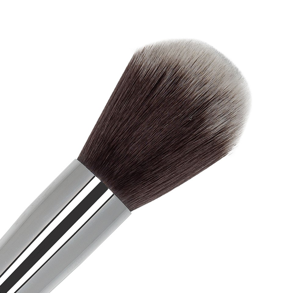 Pensula Pudra 106 Silky Soft imagine produs