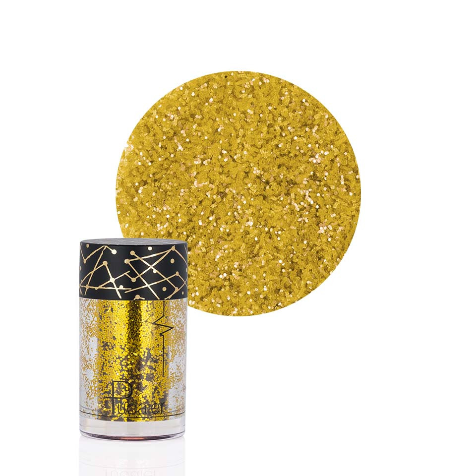 Glitter ochi Pudaier Glamorous Diamonds #11 imagine