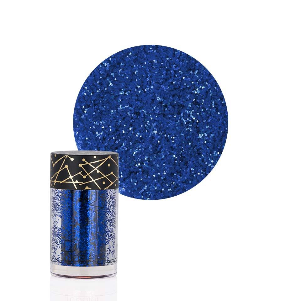 Glitter ochi Pudaier Glamorous Diamonds #12 poza
