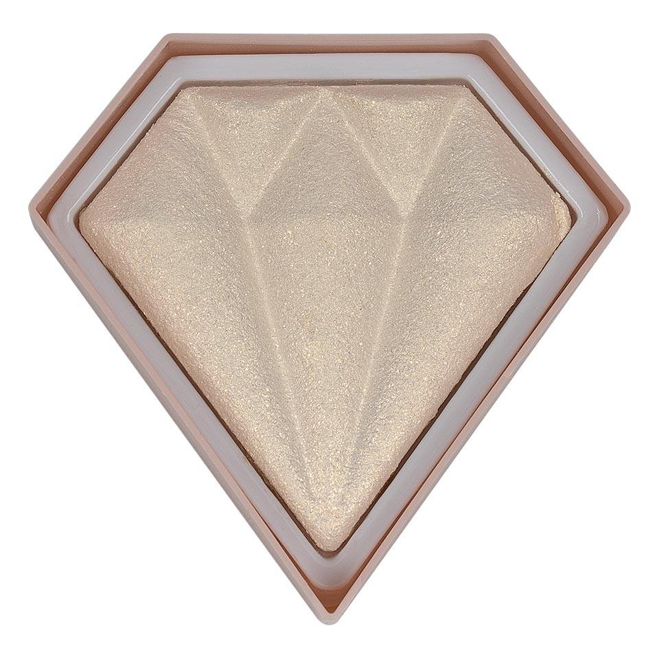 Pudra Iluminatoare Handaiyan Diamond #02 poza