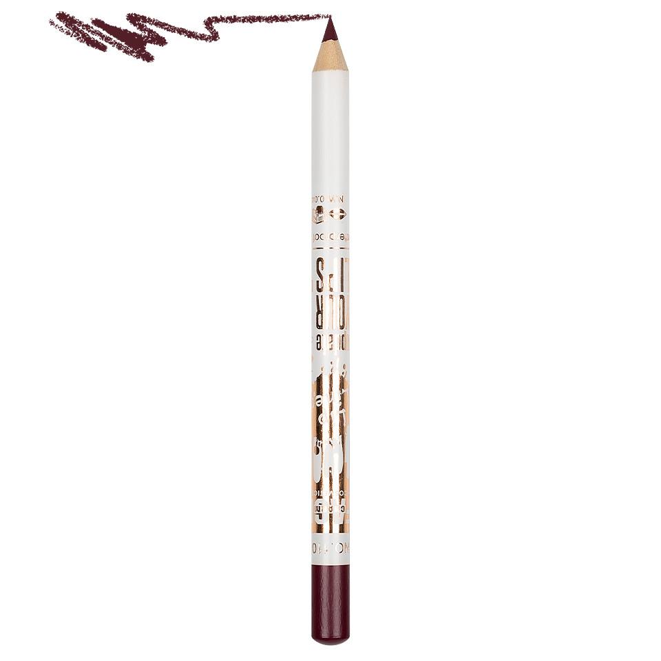 Creion Contur Buze Update Your Lips #110 pensulemachiaj.ro