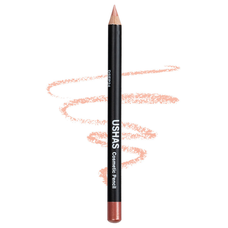 Creion Contur Ochi & Buze Ushas Famous Style #24 imagine produs
