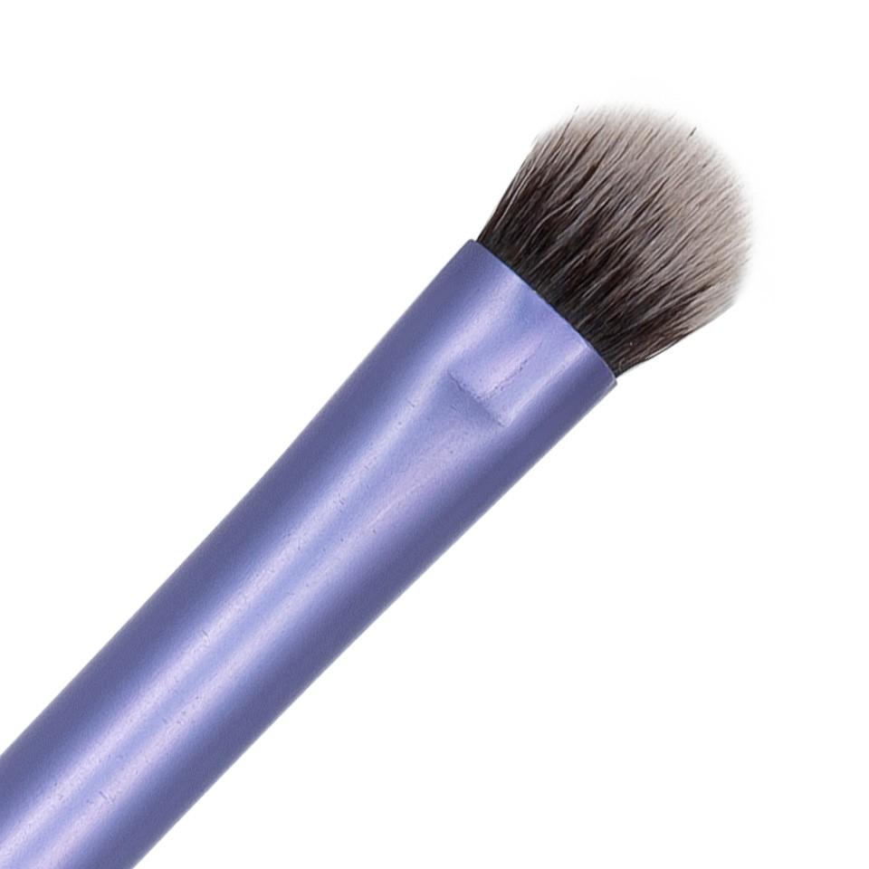 Pensula Machiaj Professional Shading Brush imagine produs