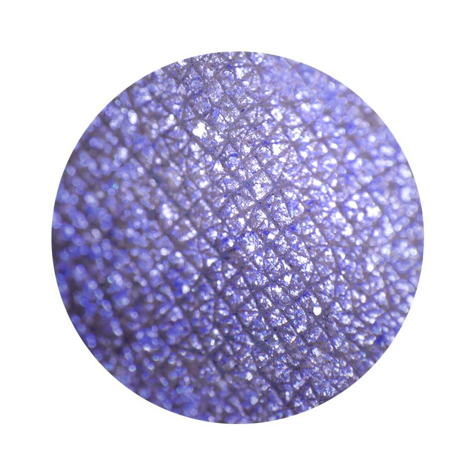 Pigment Machiaj Ochi #07 Pudaier - Glamorous Diamonds pensulemachiaj.ro
