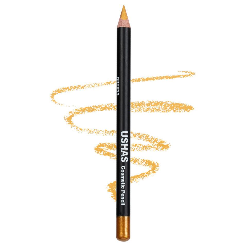 Creion Contur Ochi & Buze Ushas Famous Style #23 imagine produs