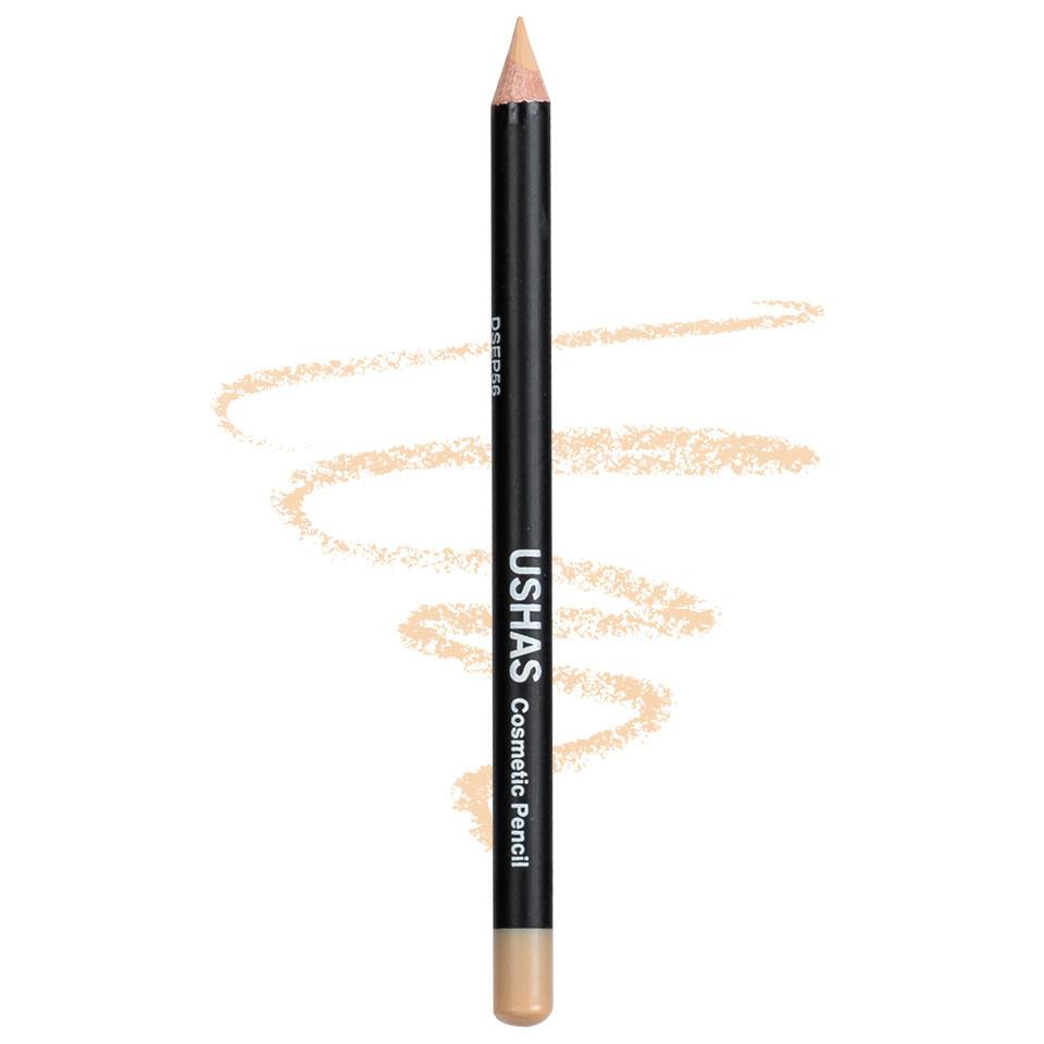 Creion Contur Ochi & Buze Ushas Famous Style #56 imagine