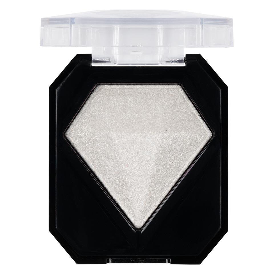 Iluminator Pudra S.F.R. Color Diamond Glow #01 pensulemachiaj.ro