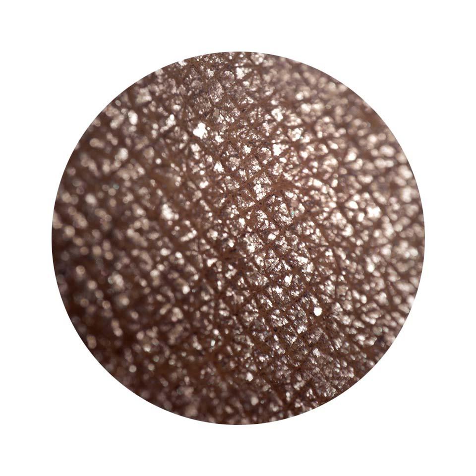 Pigment Machiaj Ochi #16 Pudaier - Glamorous Diamonds pensulemachiaj.ro