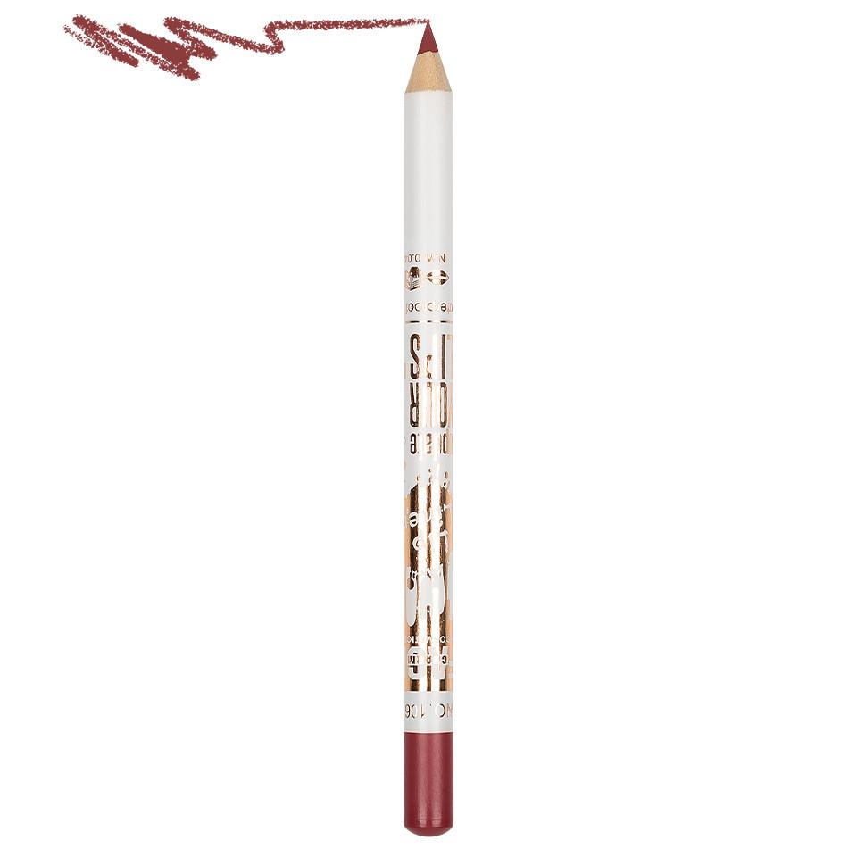 Creion Contur Buze Update Your Lips #106 pensulemachiaj.ro