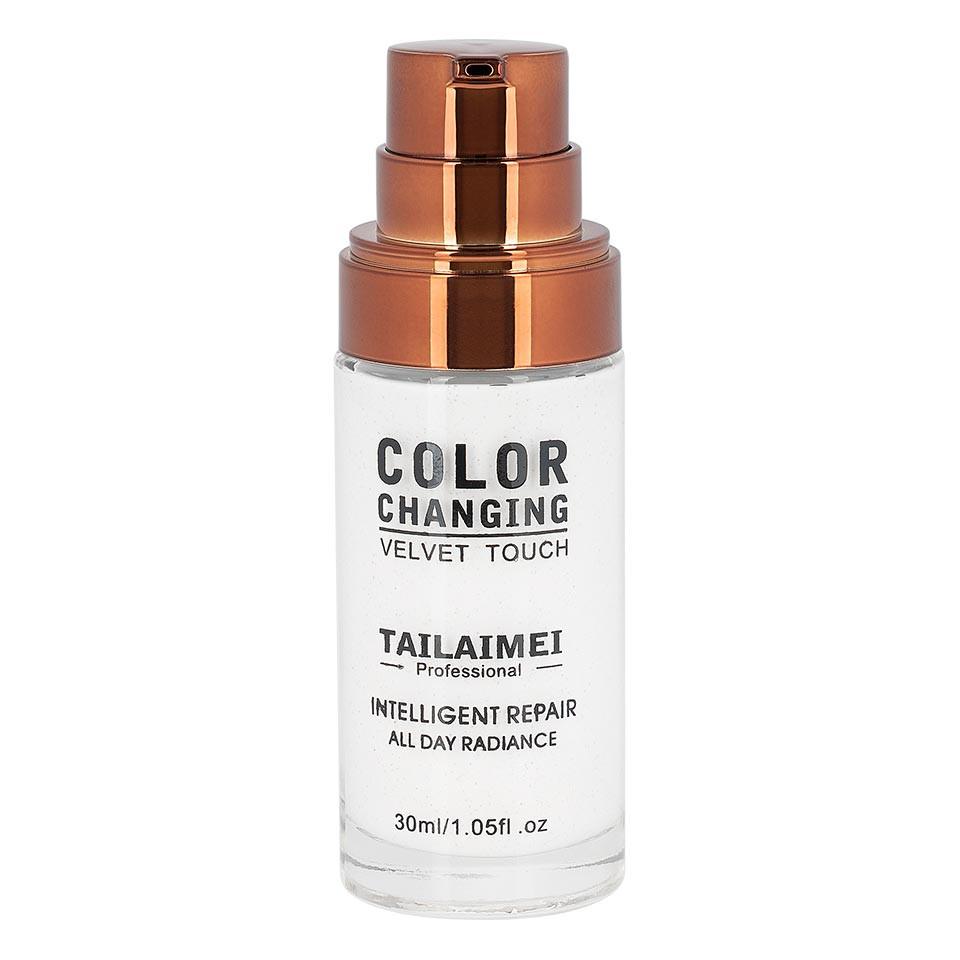 Fond de Ten TLM Color Changing Intelligent Repair, 30 ml pensulemachiaj.ro