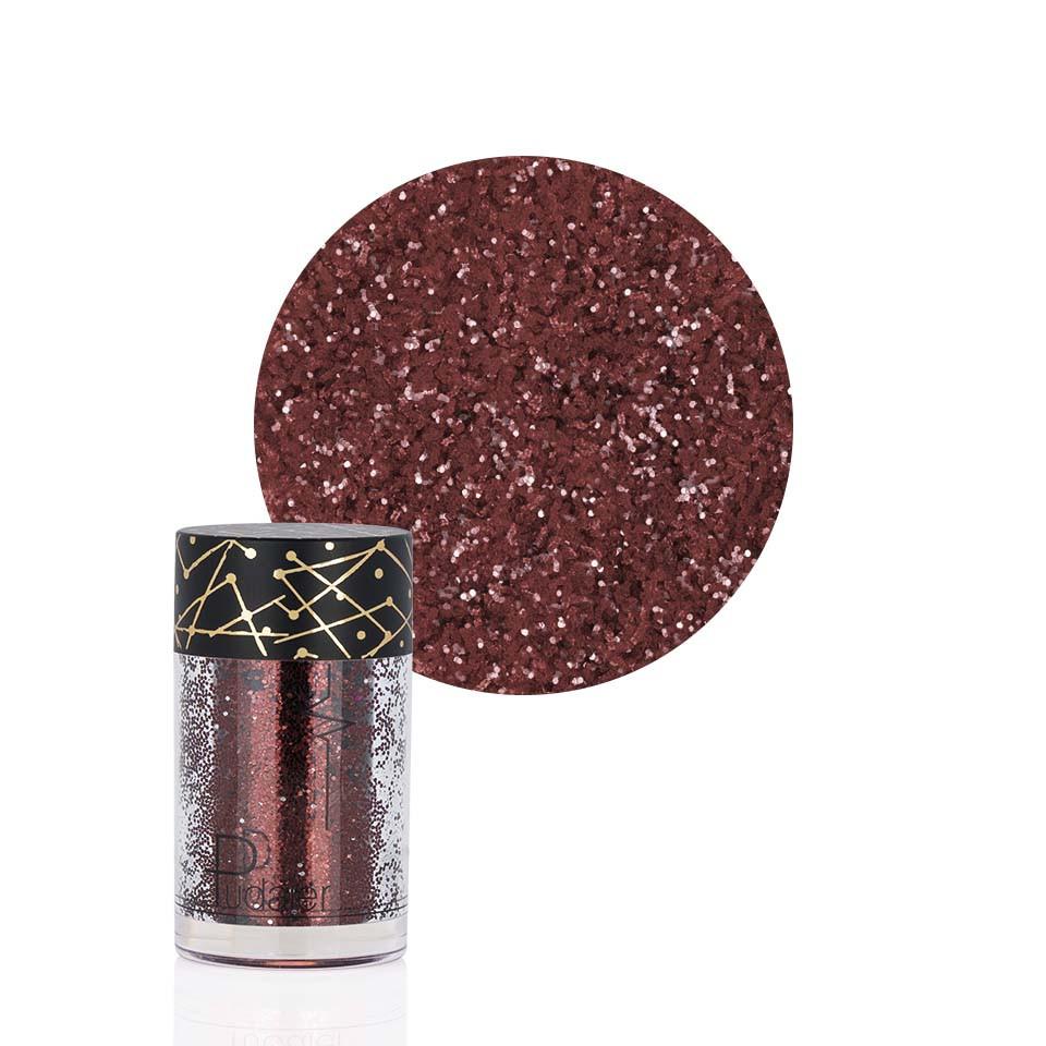 Glitter ochi Pudaier Glamorous Diamonds #30 poza