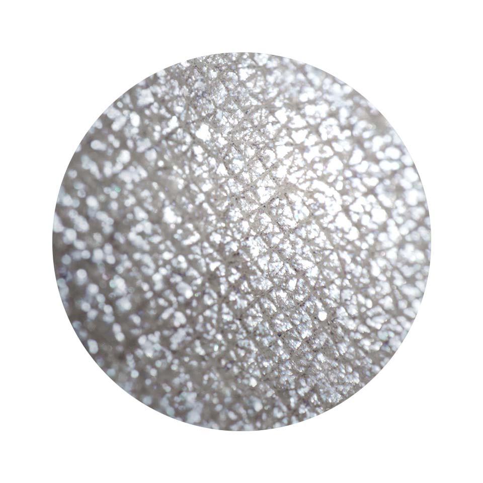 Pigment Machiaj Ochi #15 Pudaier - Glamorous Diamonds pensulemachiaj.ro