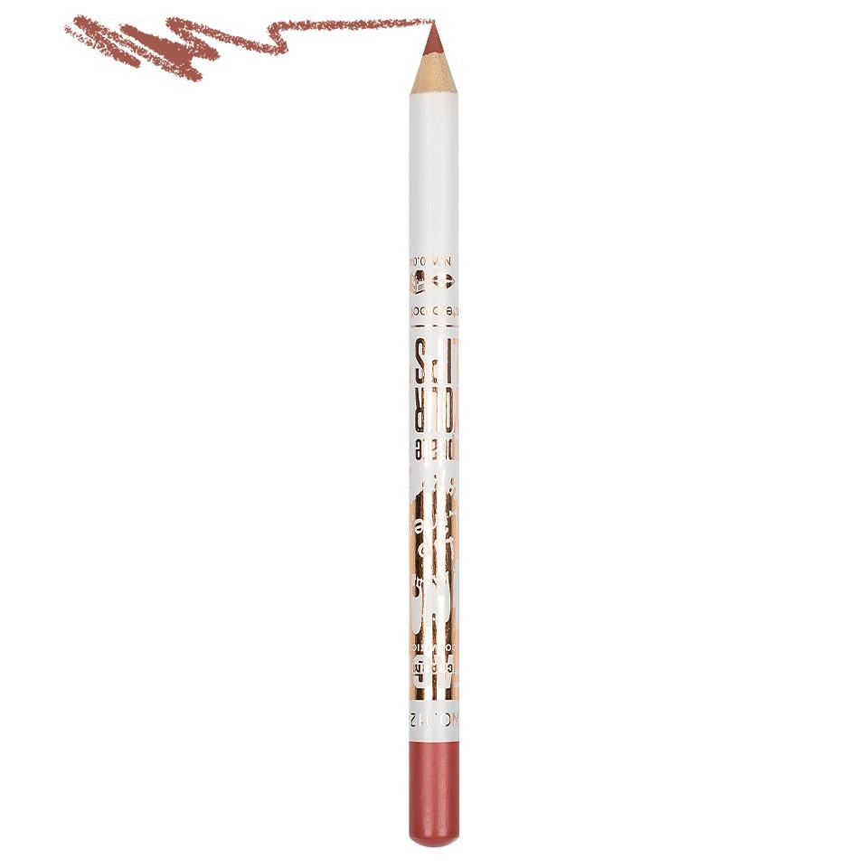 Creion Contur Buze Update Your Lips #112 pensulemachiaj.ro