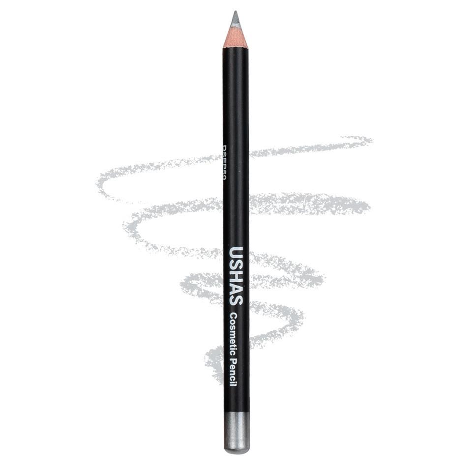Creion Contur Ochi & Buze Ushas Famous Style #50 imagine produs