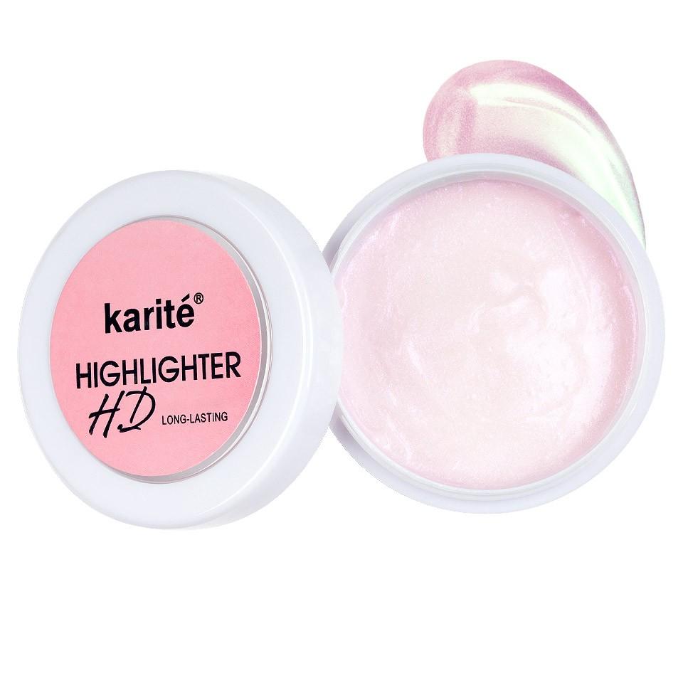 Crema iluminatoare Karite HD Formula #03 imagine produs