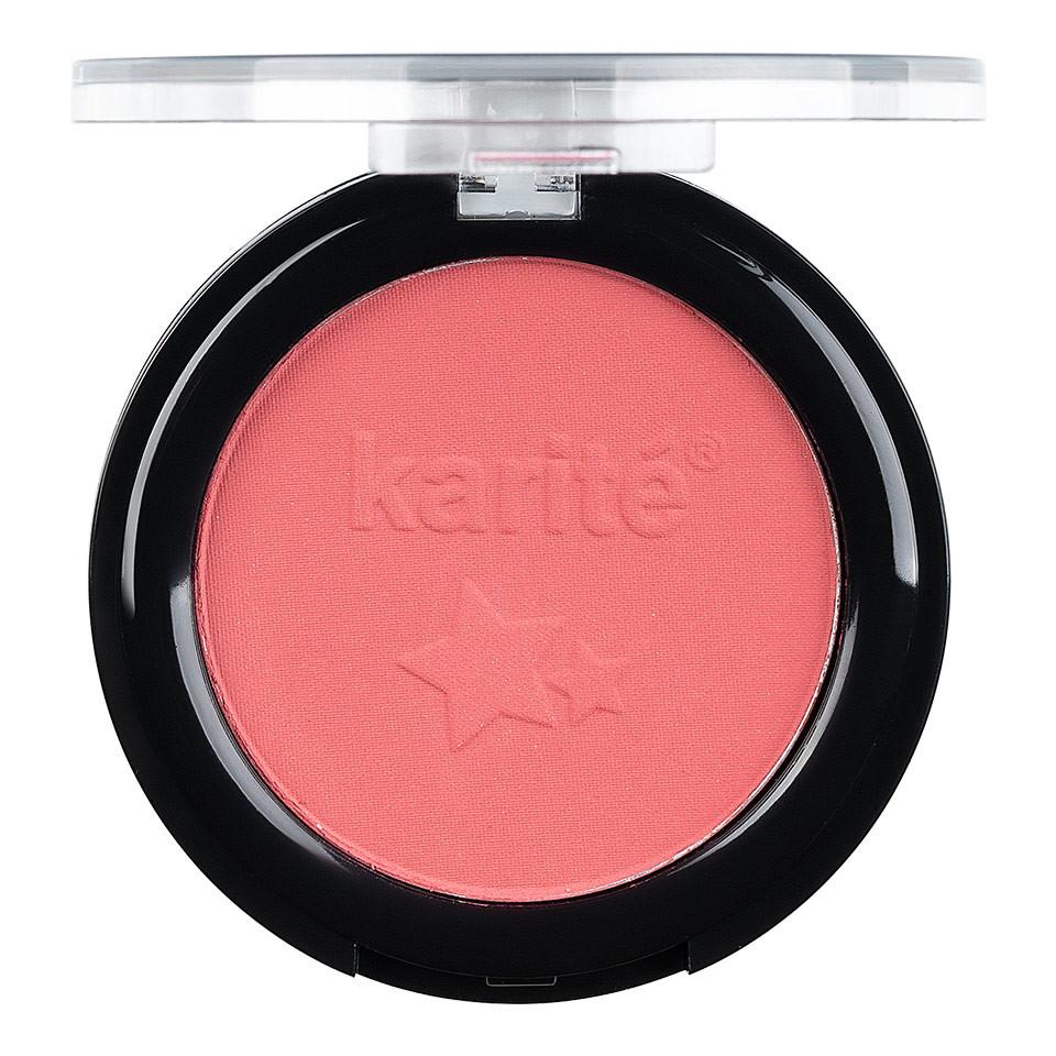 Fard de obraz Karite Fit Skin Blusher #03 pensulemachiaj.ro