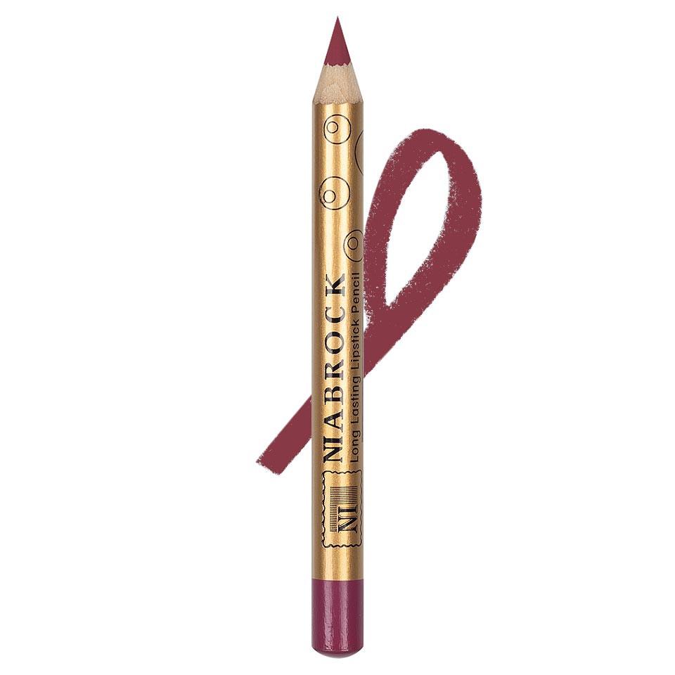 Creion Contur Buze Long Lasting - Natural 71 pensulemachiaj.ro