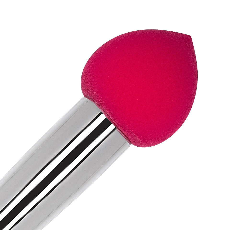 Pensula Machiaj - Sponge Makeup Blender imagine produs