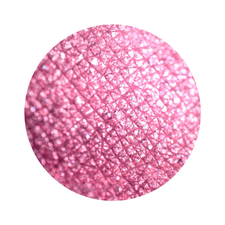Pigment Machiaj Ochi #03 Pudaier - Glamorous Diamonds pensulemachiaj.ro