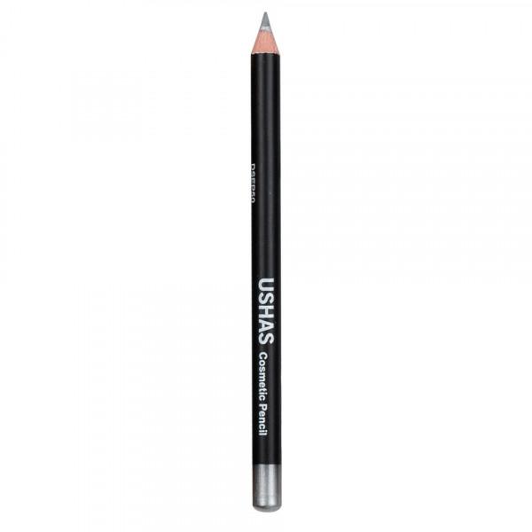 Poze Creion Contur Ochi & Buze Ushas Famous Style #50
