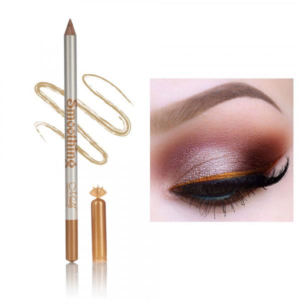 Poze Creion contur ochi Eyeliner Touch #03