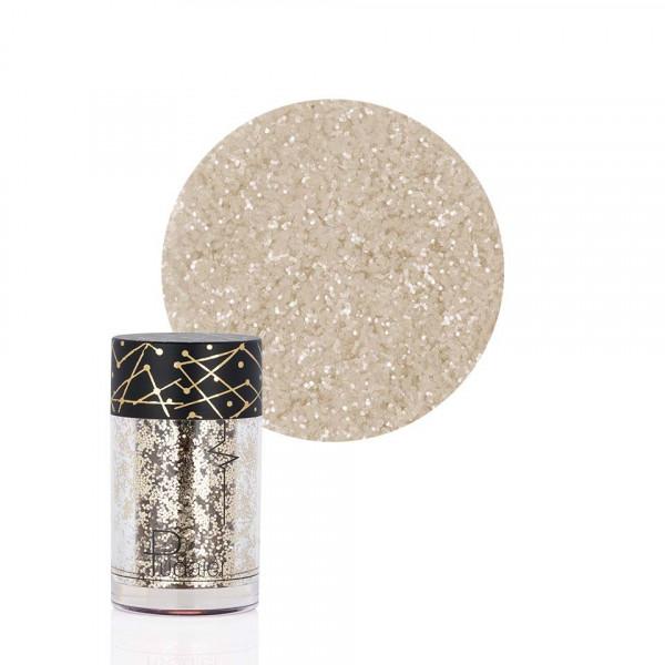 Poze Glitter ochi Pudaier Glamorous Diamonds #07