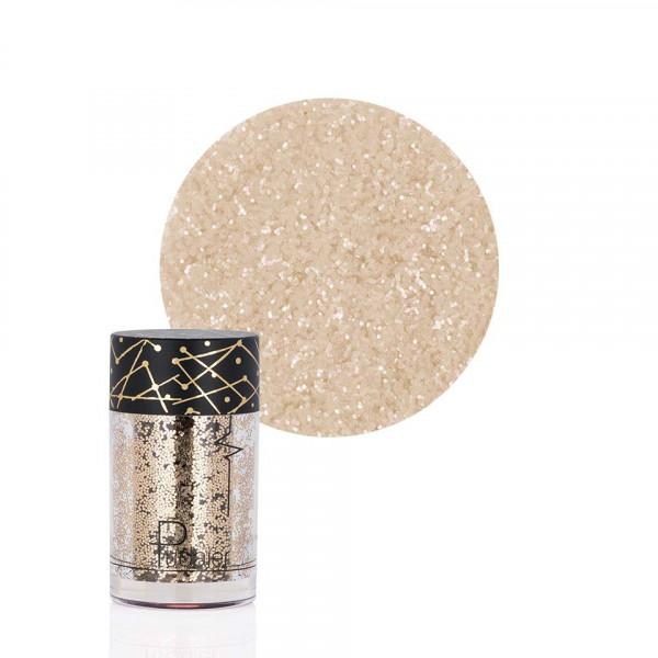 Poze Glitter ochi Pudaier Glamorous Diamonds #22