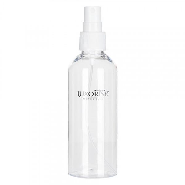 Poze Pulverizator Recipient Lichide Cosmetica LUXORISE, 100 ml