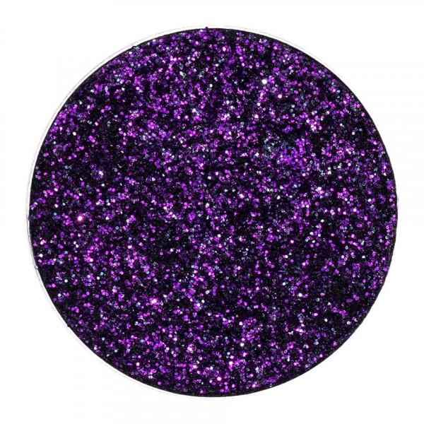 Poze Sclipici ochi pulbere compacta NiceFace Precious Glam #19
