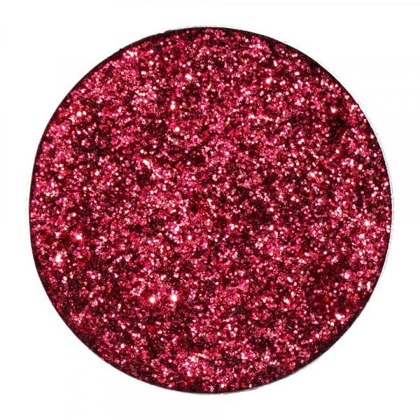Poze Sclipici ochi pulbere compacta NiceFace Precious Glam #24