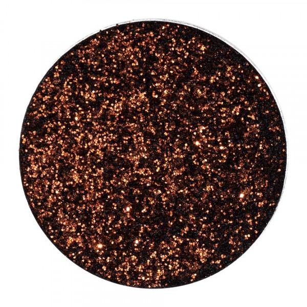 Poze Sclipici ochi pulbere compacta NiceFace Precious Glam #34