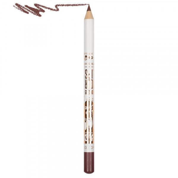 Poze Creion Contur Buze Update Your Lips #108