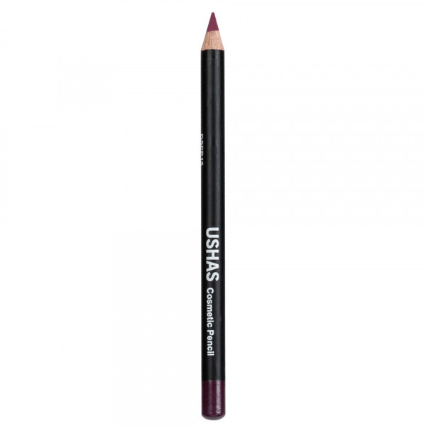 Poze Creion Contur Ochi & Buze Ushas Famous Style #12