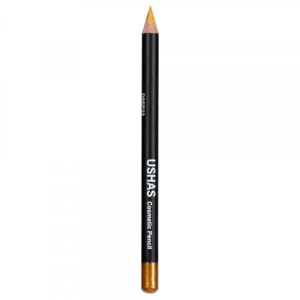 Poze Creion Contur Ochi & Buze Ushas Famous Style #23