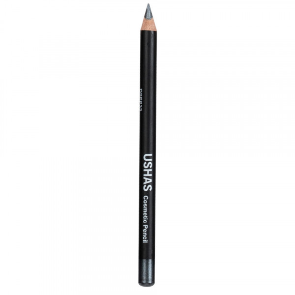 Poze Creion Contur Ochi & Buze Ushas Famous Style #32