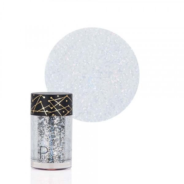 Poze Glitter ochi Pudaier Glamorous Diamonds #23