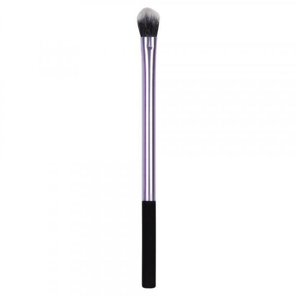 Poze Pensula Machiaj Aplicarea Fard Fine Brush #01