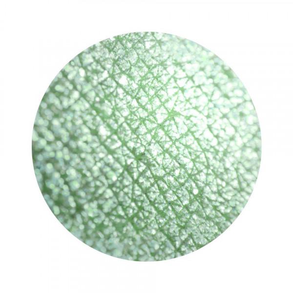 Poze Pigment Machiaj Ochi #12 Pudaier - Glamorous Diamonds