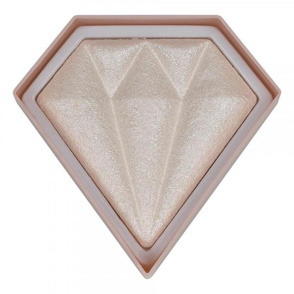 Poze Pudra Iluminatoare Handaiyan Diamond #01