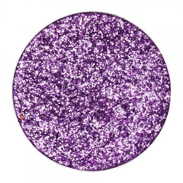 Poze Sclipici ochi pulbere compacta NiceFace Precious Glam #30