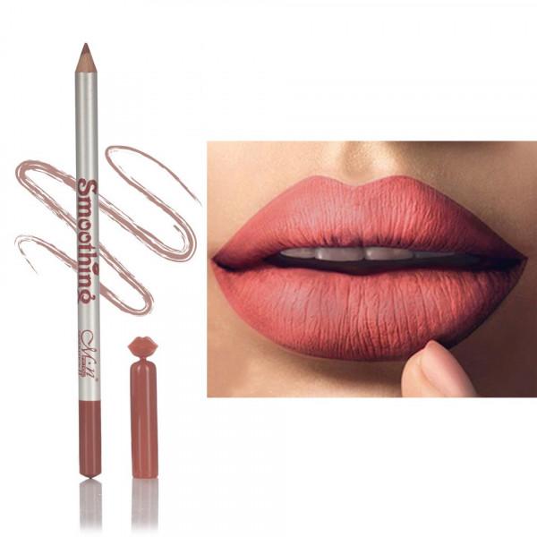 Poze Creion contur buze Extra Lip Contour #73
