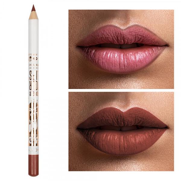 Poze Creion Contur Buze Update Your Lips #111