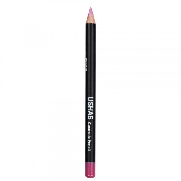Poze Creion Contur Ochi & Buze Ushas Famous Style #13
